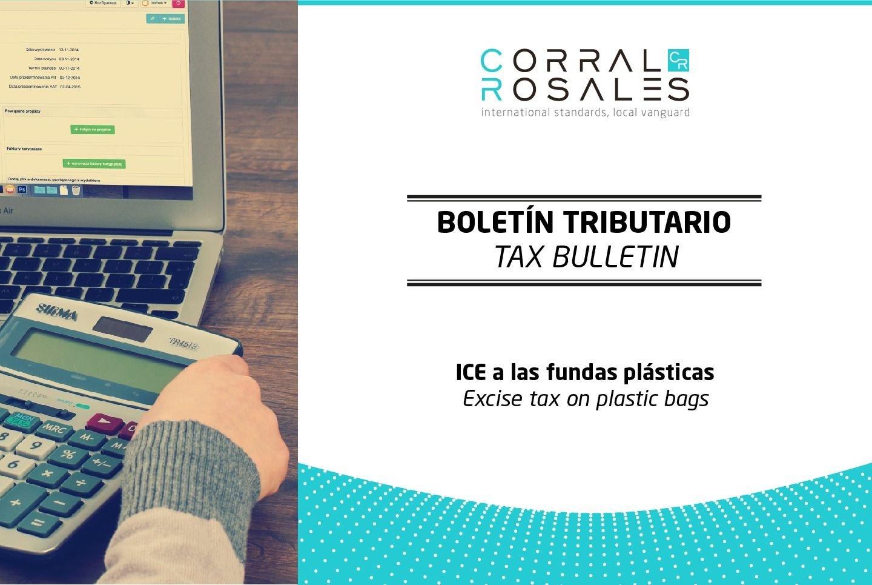 fundas-plasticas-ice-tributario-01-abogados-ecuador