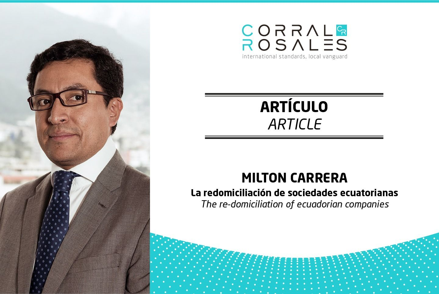 re-domiciliation-of-ecuadorian-companies-corporate-milton-carrera