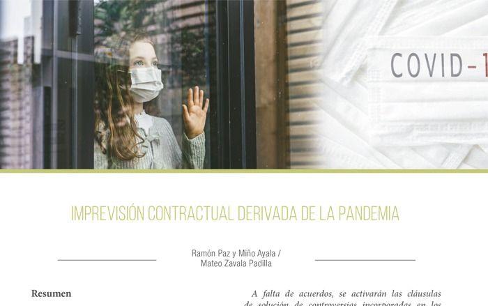 contractual-unforeseeability-el-comercio-lawyers-ecuador