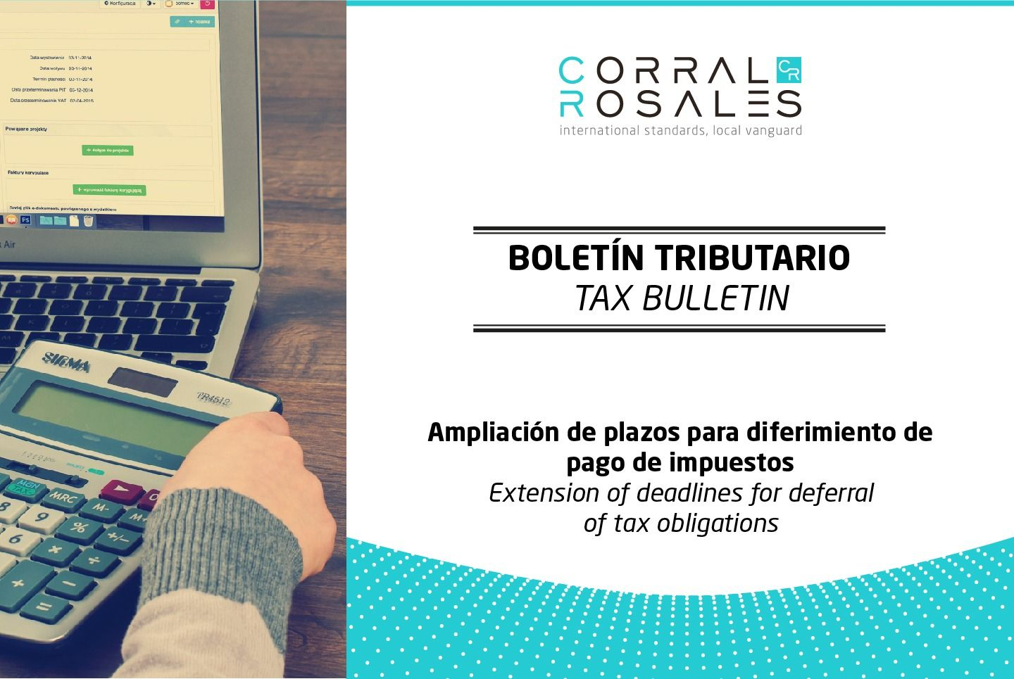 extension-of-deadlines-for-deferral-of-tax-obligations-lawyers-ecuador