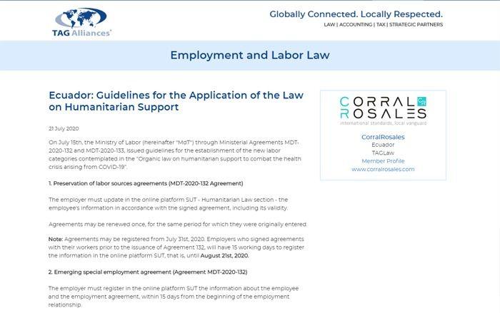 directrices-ley-apoyo-humanitario-tag-alliances-abogados-ecuador