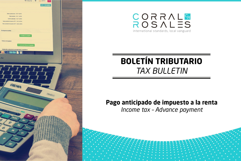 pago-anticipado-de-impuesto-a-la-renta-abogados-ecuador