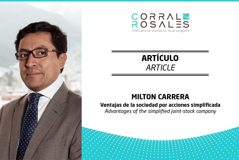 sociedad-por-acciones-simplificada-milton-carrera-abogados-ecuador-01