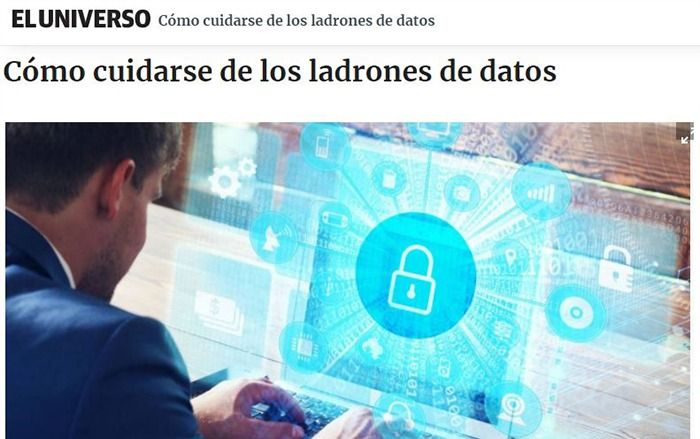 el-universo-how-to-protect-from-data-thieves-lawyers-ecuador