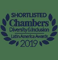 chambers-diversity-inclusion-2019-abogados-ecuador