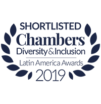 chambers-diversity-inclusion-2019-lawyers-ecuador