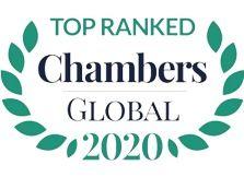 chambers-global-2020-abogados-ecuador
