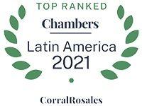 chambers-latin-america-2021-abogados-ecuador