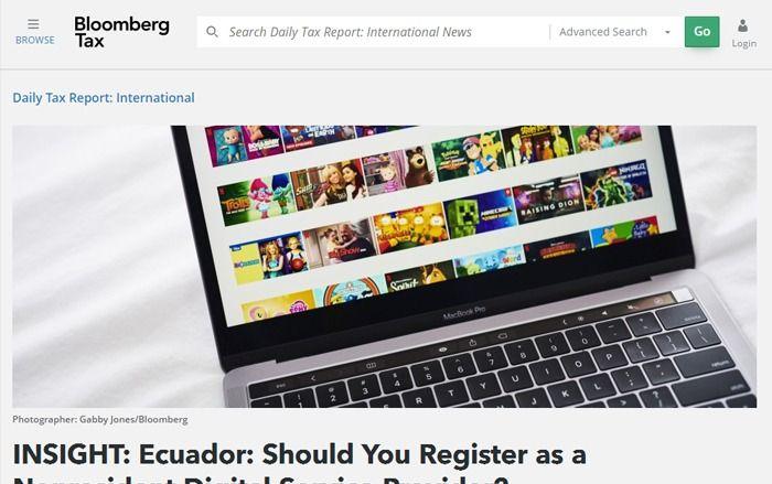 nonresident-digital-service-provider-andrea-moya-bloomberg-lawyers-ecuador