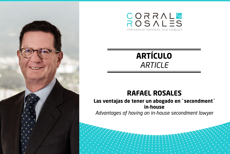 ventajas-tener-abogados-secondment-in-house-abogados-ecuador