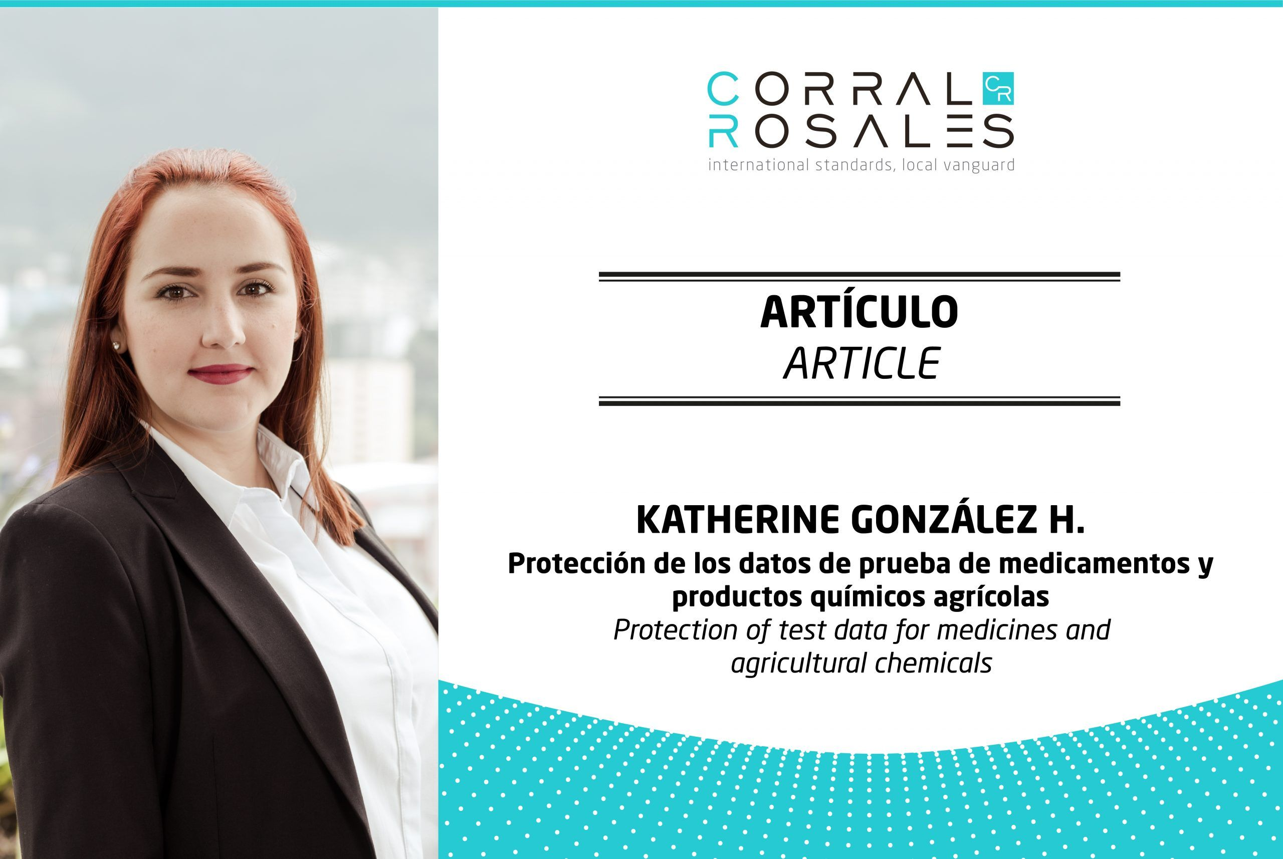 proteccion-de-los-datos-de-prueba-de-medicamentos-y-productos-quimicos-agricolas