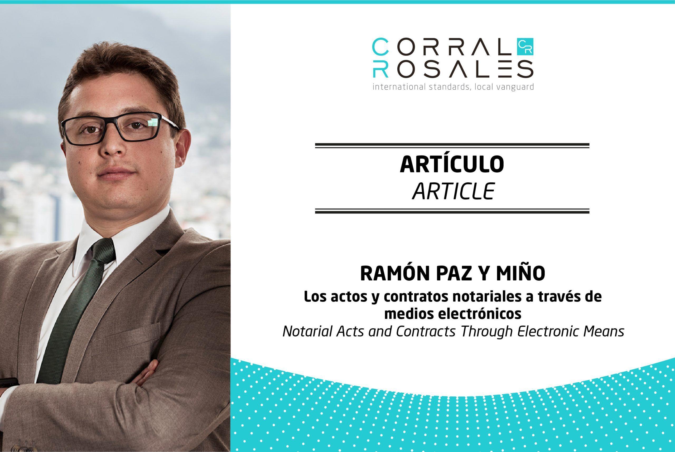 actos-contratos-notariales-medios-electronicos-ramon-paz-mino-ecuador-abogados-01