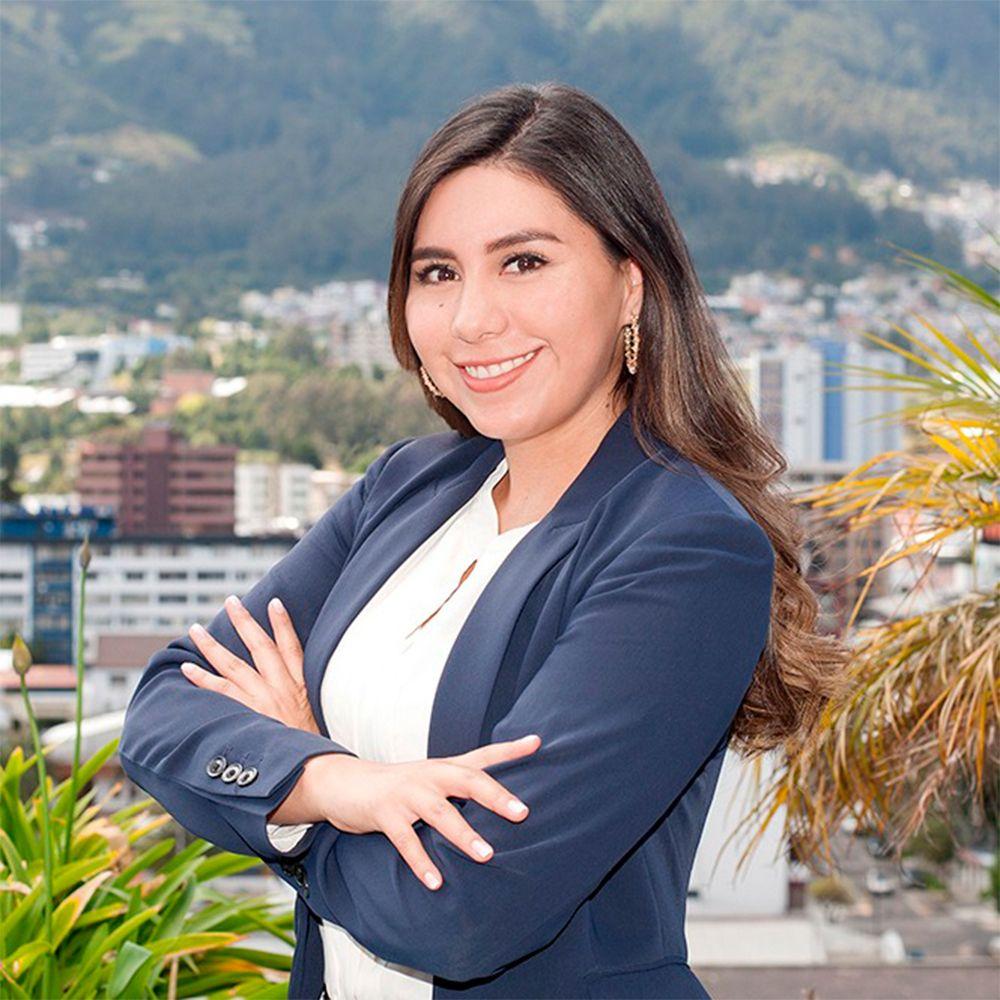 karolina-bolanos-abogados-ecuador
