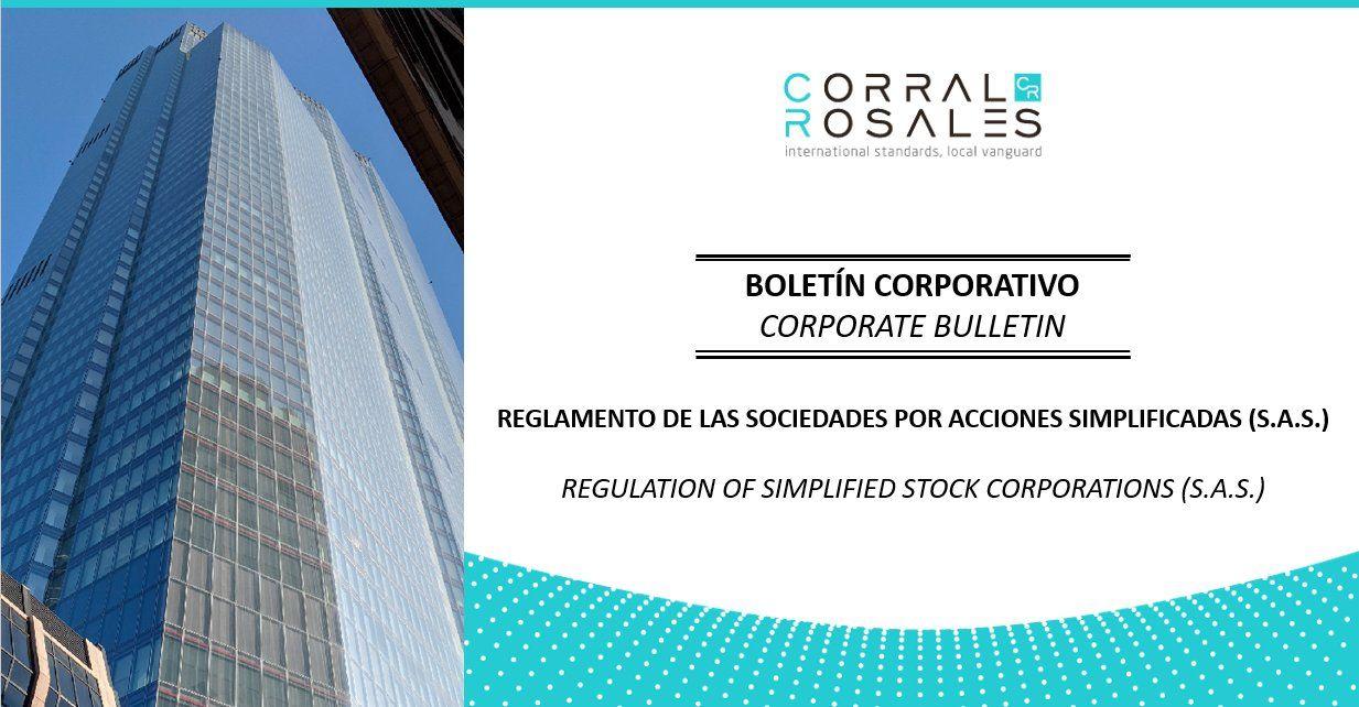reglamento-sociedades-por-acciones-simplificadas-octubre-2020-redes-abogados-ecuador