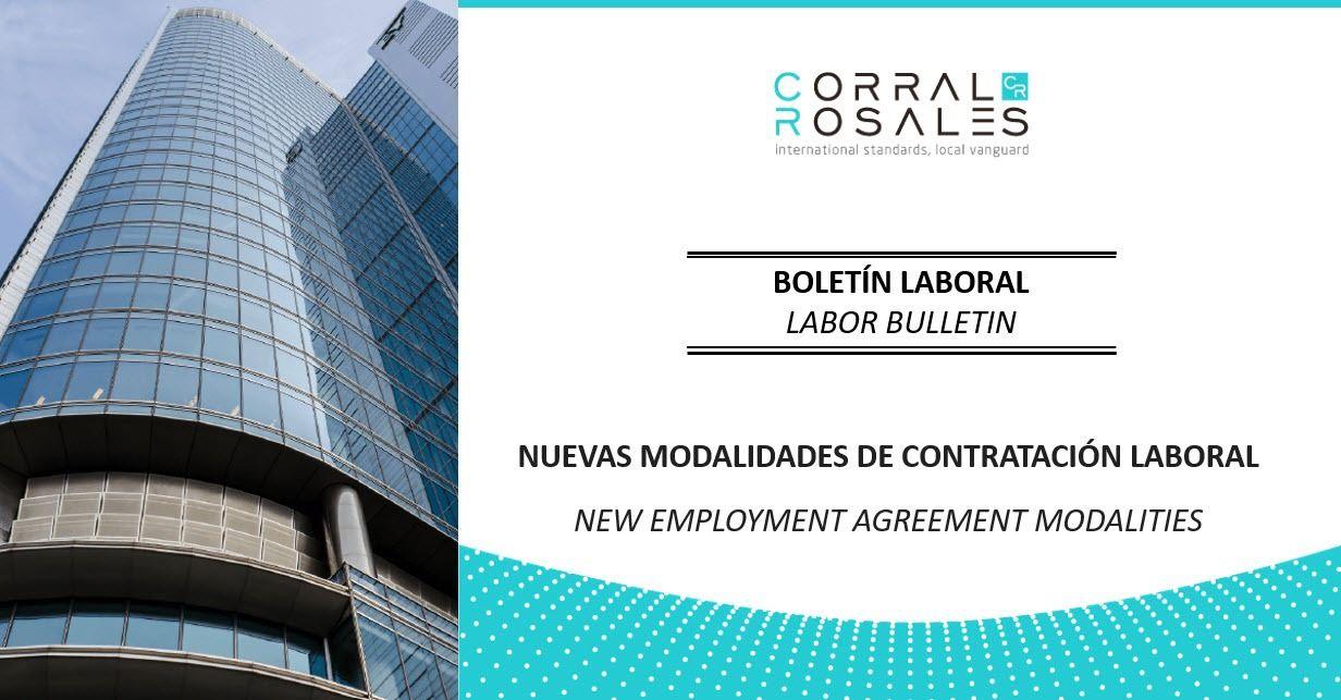 nuevas-modalidades-para-la-contratacion-laboral-noviembre-2020-redes-abogados-ecuador