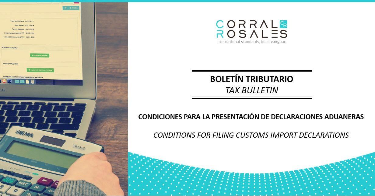 presentacion-de-declaraciones-aduaneras-noviembre-2020-redes-abogados-ecuador