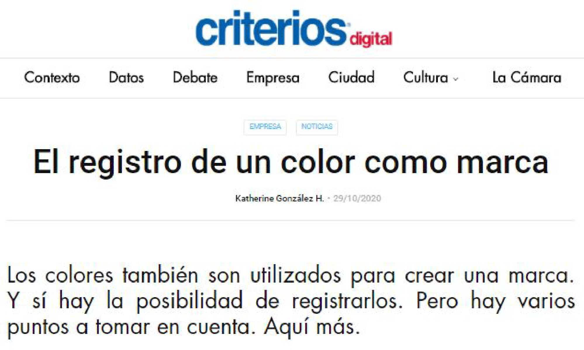 registro_color_como_marca_criterio_digital_abogados_ecuador