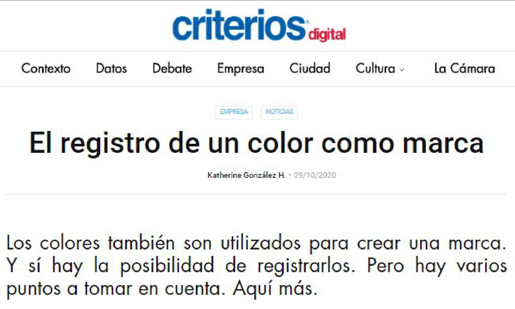 registro_color_como_marca_criterio_digital_abogados_ecuador