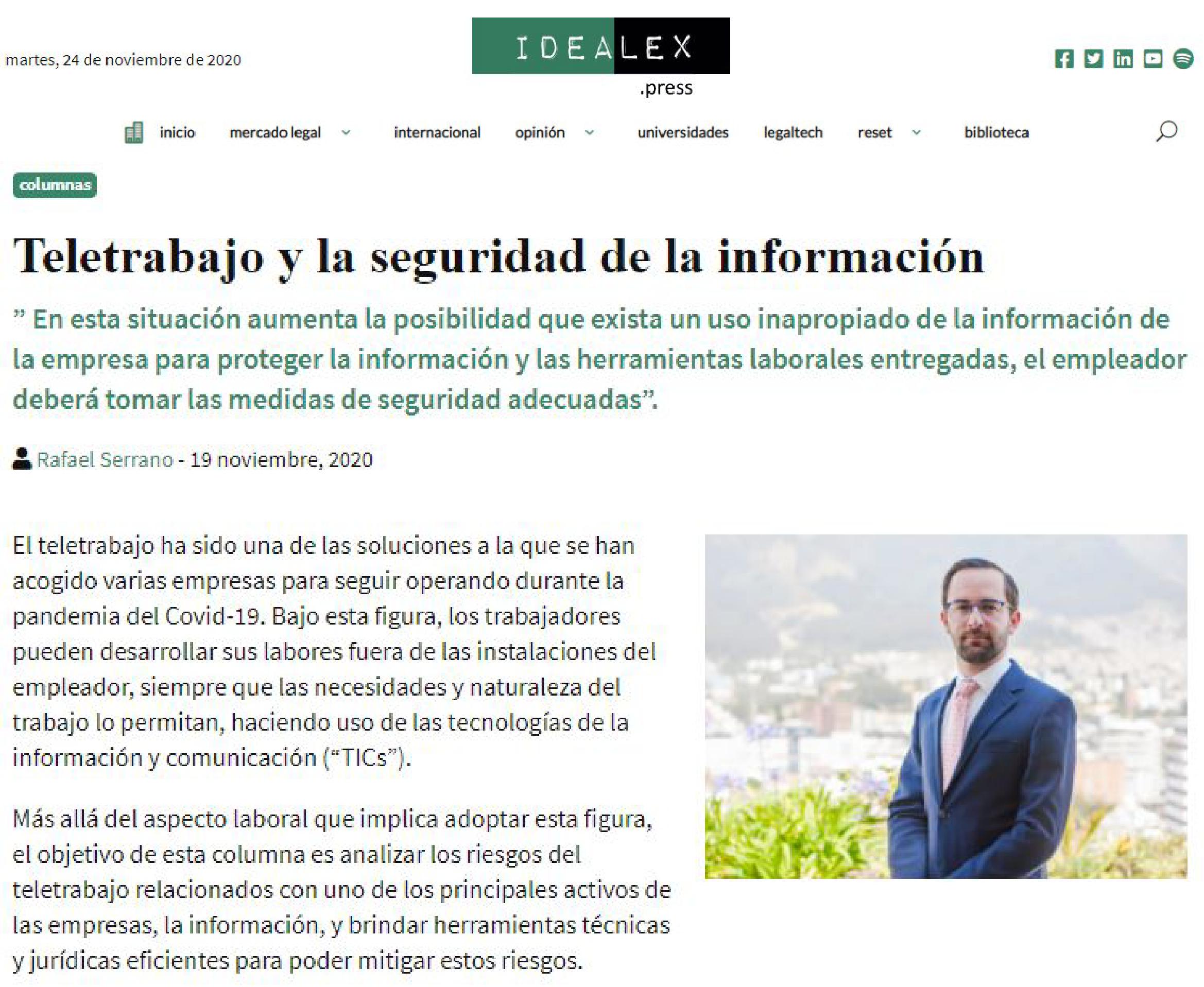 idealex-teletrabajo-y-la-seguridad-de-la-informacion-abogados-ecuador