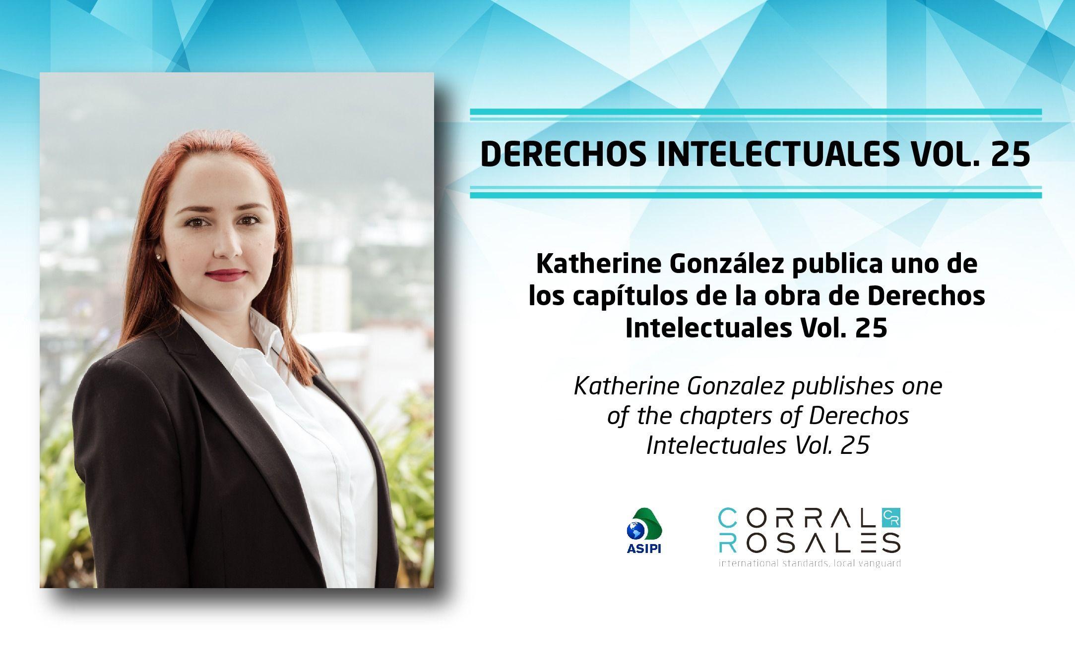 derechos-intelectuales-volumen-25 –aproximacion-teorica-al-regimen-de-patentes-y-licencias-obligatorias-en-ecuador