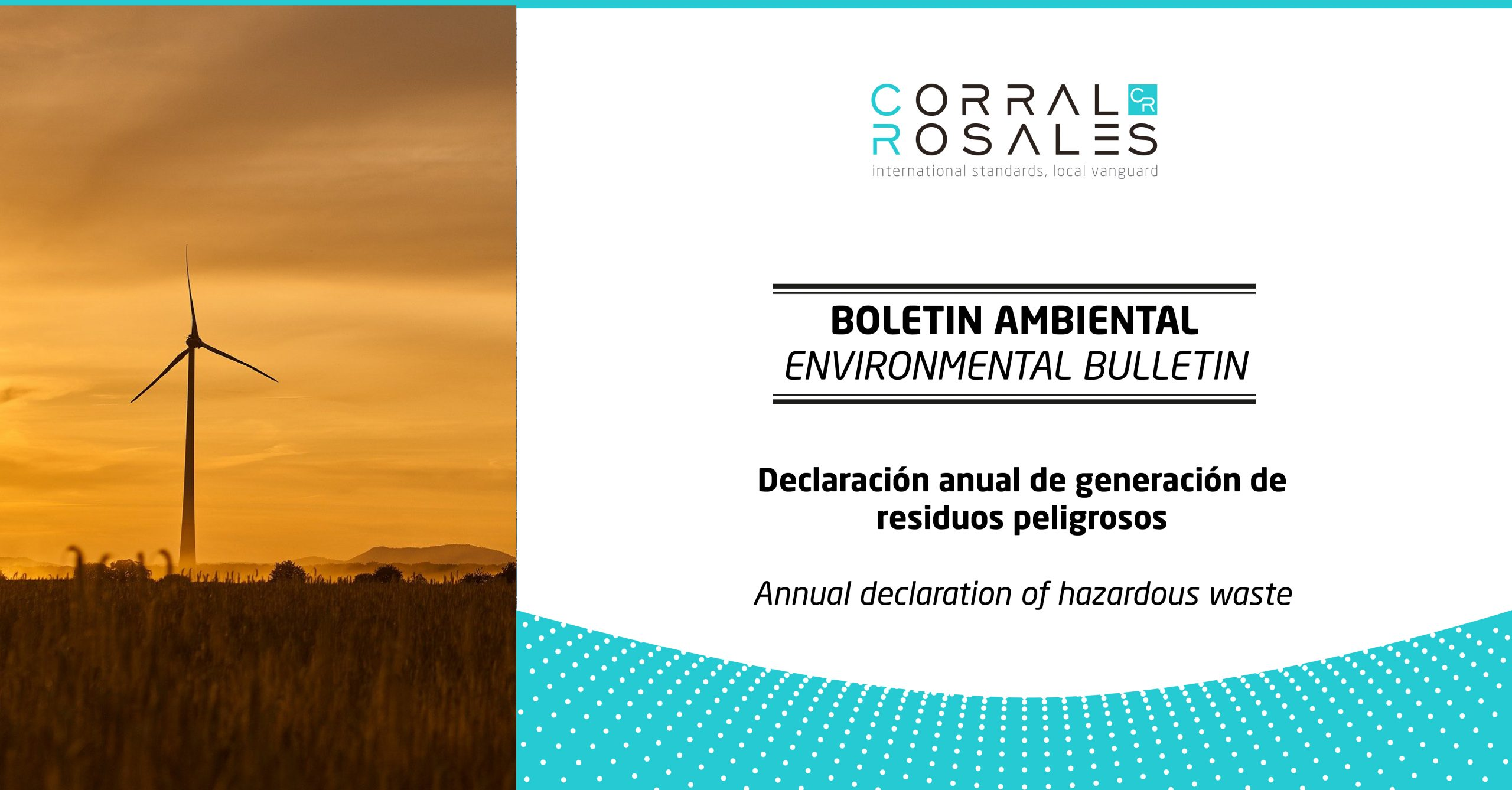 corral-rosales-abogados-ecuador-declaracion-anual-de-generacion-de-residuos-peligrosos