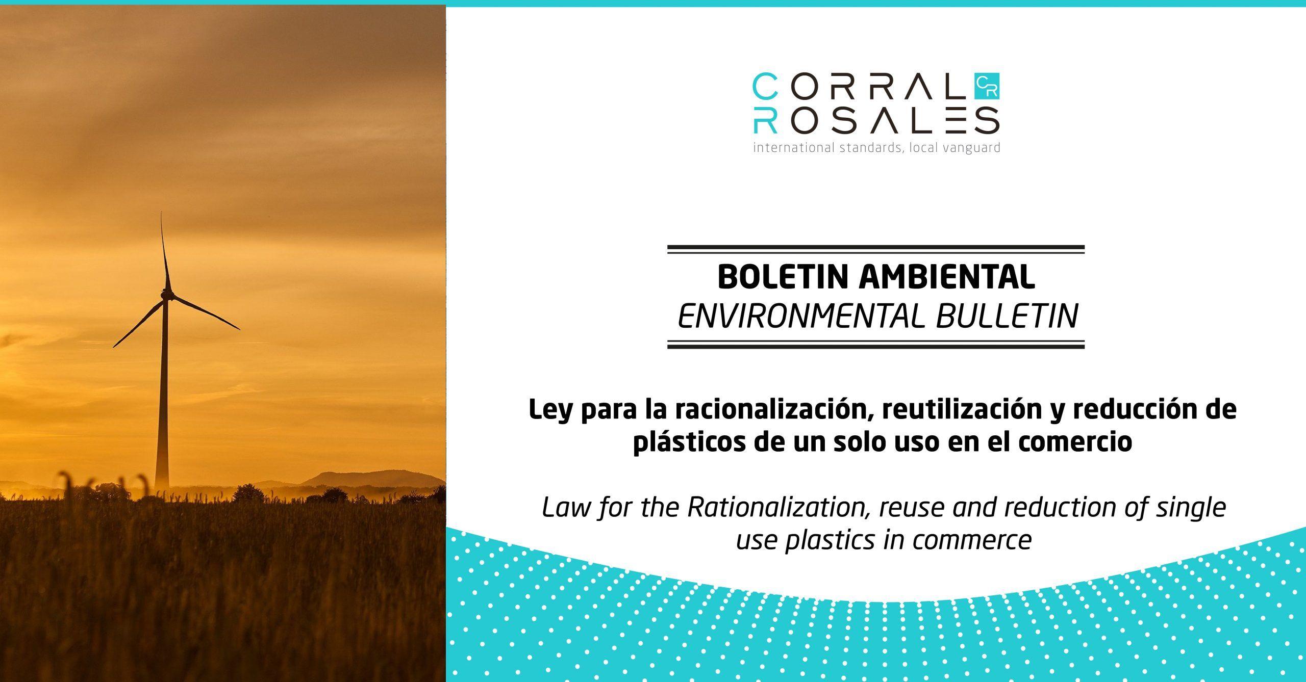 corral-rosales-abogados-ecuador-ley-para-la-racionalizacion-reutilizacion-y-reduccion-de-plasticos-de-un-solo-uso-en-el-comercio