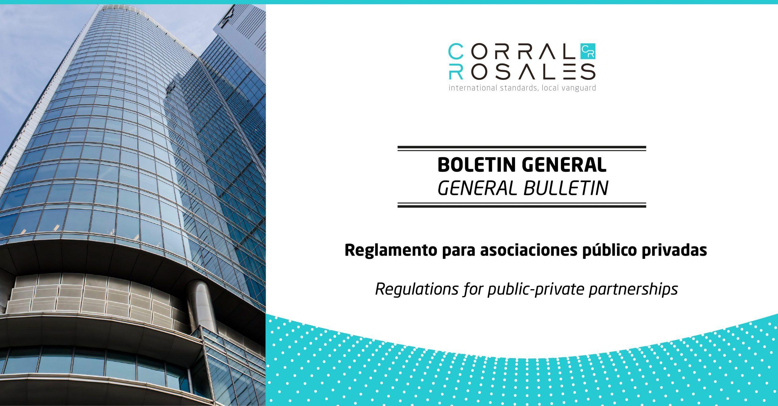 corral-rosales-abogados-ecuador-reglamento-para-asociaciones-publico-privadas