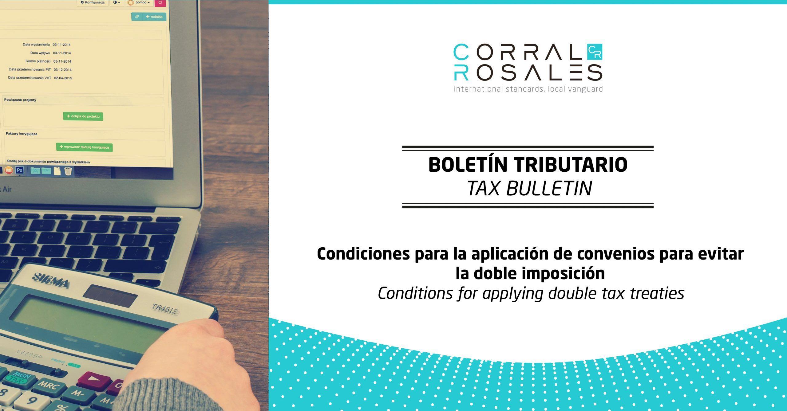 corral-rosales-condiciones-para-la-aplicacion-de-convenios-para-evitar-la-doble-imposicion-abogados-ecuador