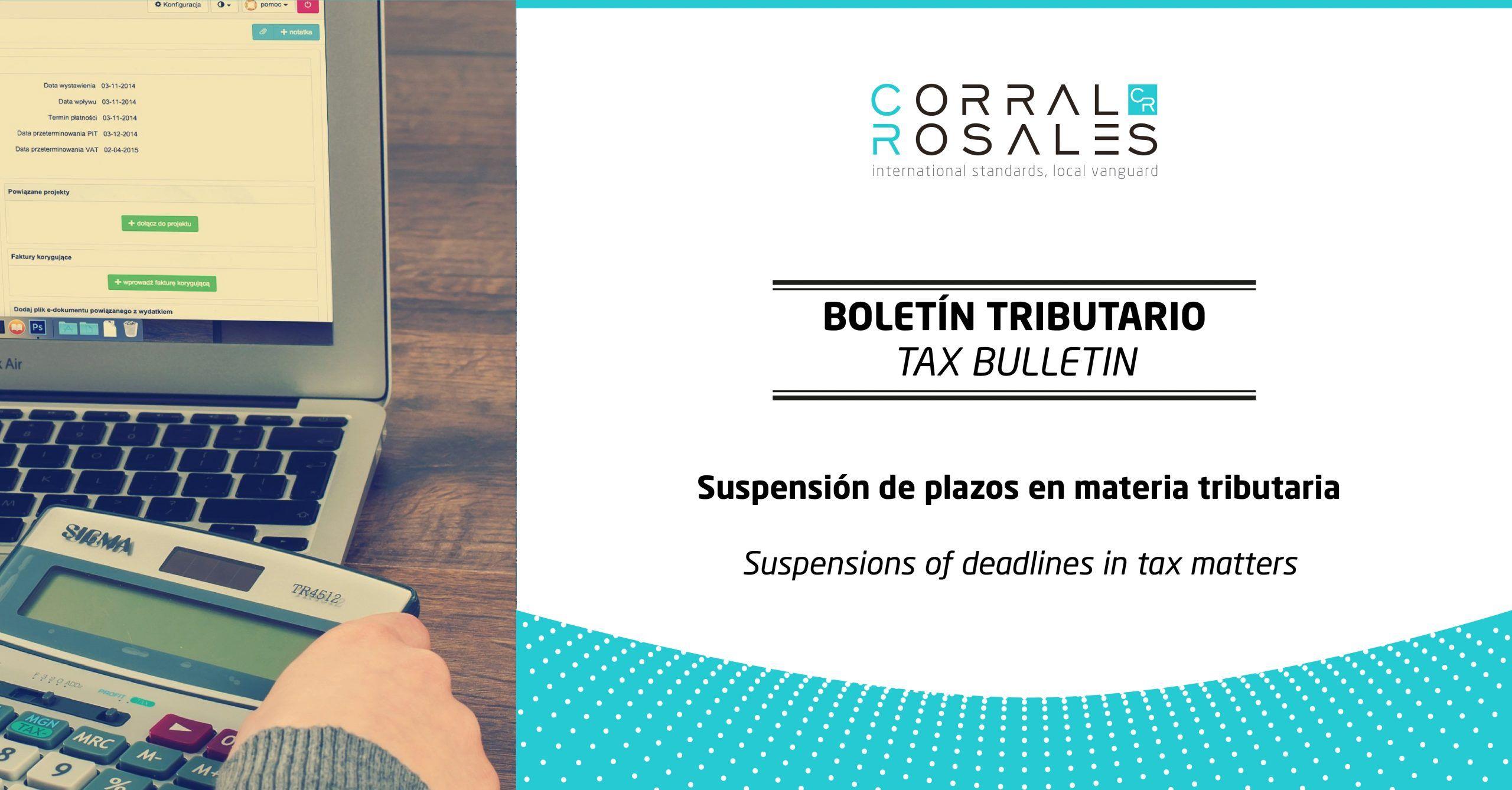 corral-rosales-abogados-ecuador-suspension-de-plazos-en-materia-tributaria