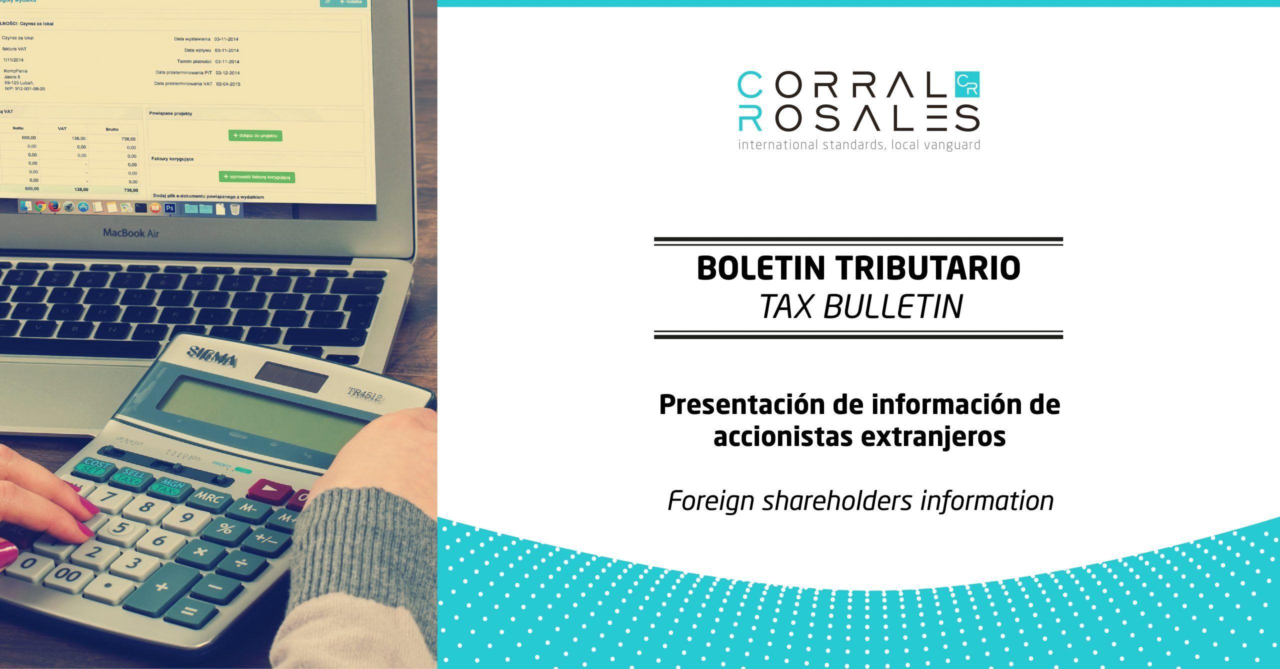 presentacion-de-informacion-de-accionistas-extranjeros-corral-rosales-abogados-ecuador