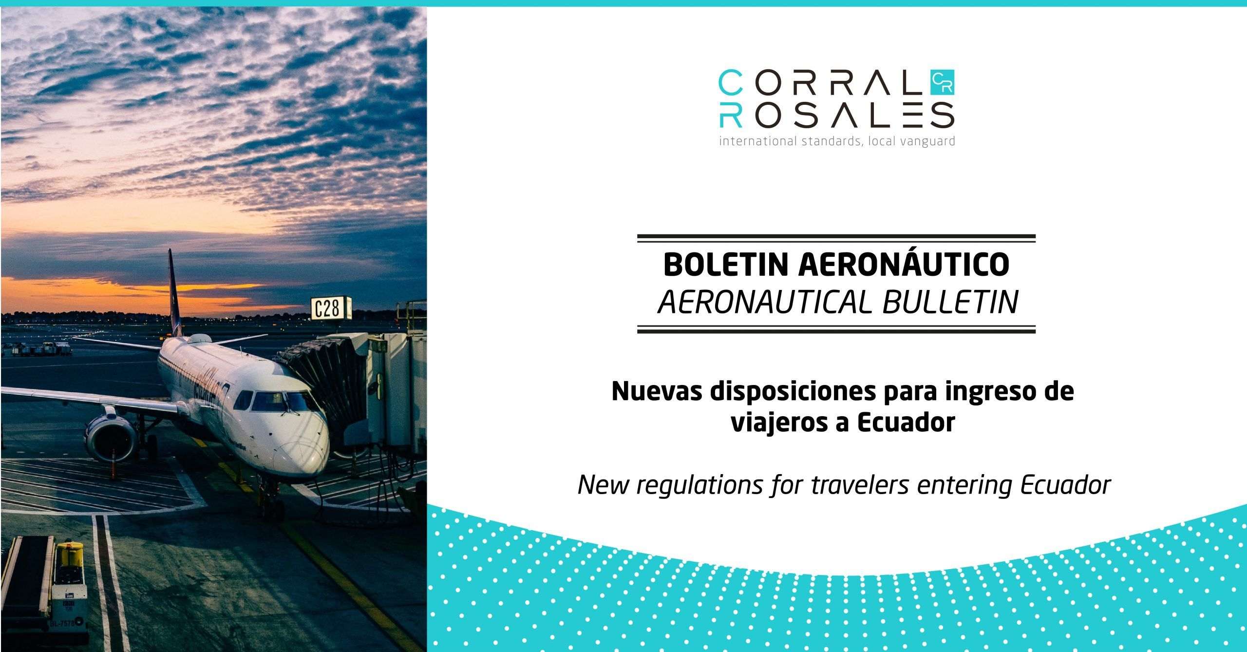 boletin-aeronautico-nuevas-disposiciones-para-ingreso-de-viajeros-a-ecuador-abogados