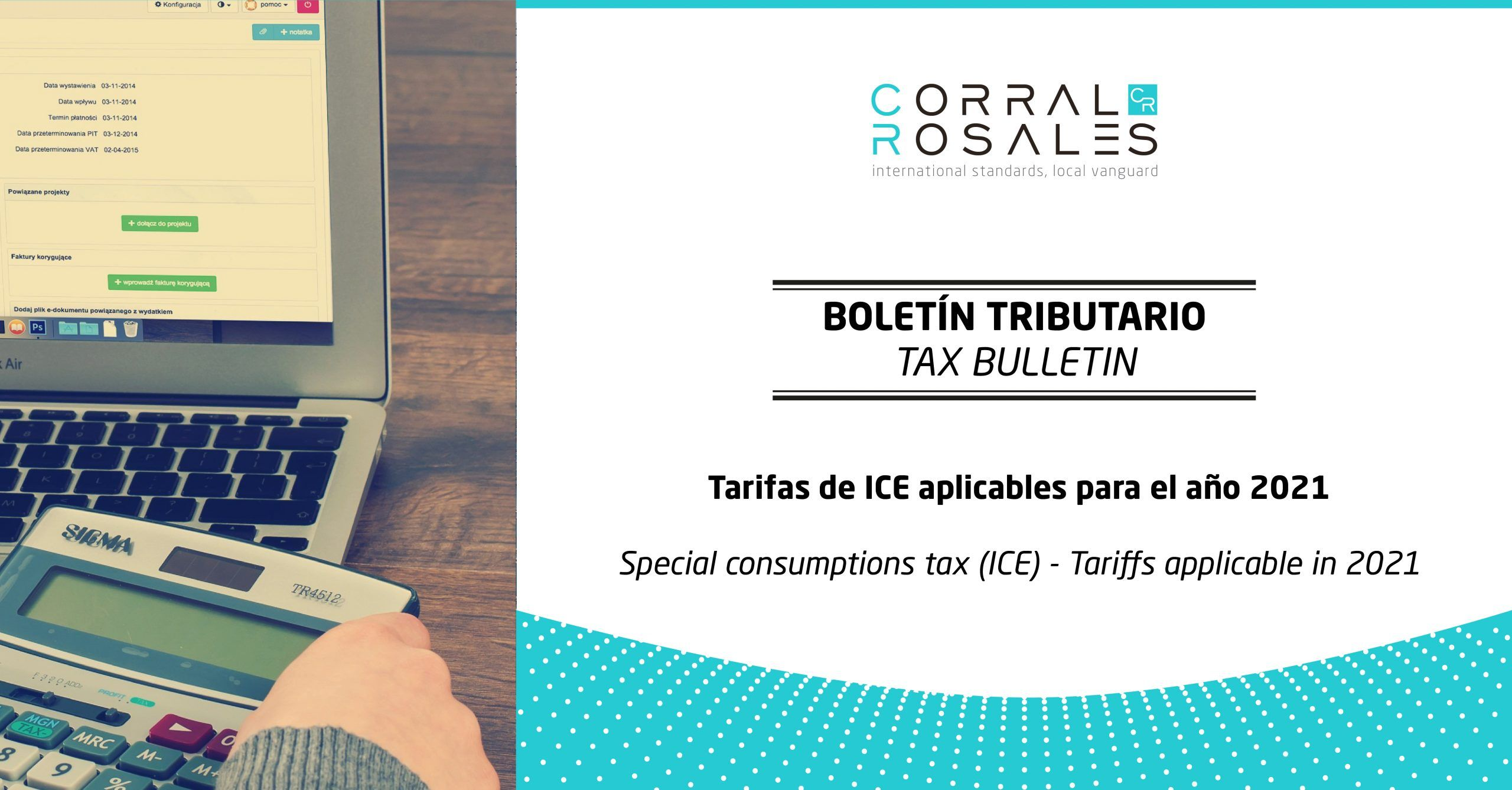 special-consumptions-tax-ice-tariffs-applicable-in-2021-lawyers-ecuador