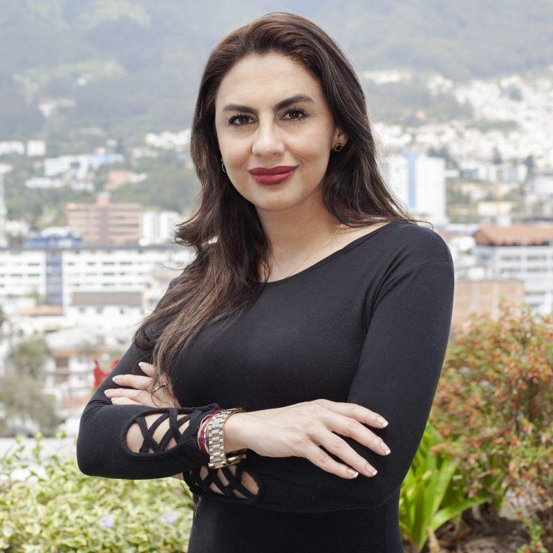 andrea-mino-abogados-ecuador
