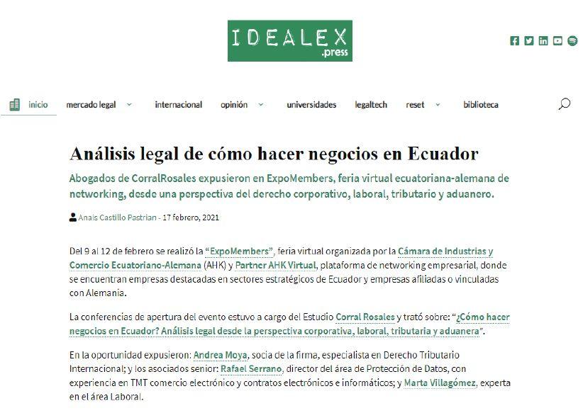 analisis-legal-de-como-hacer-negocios-en-ecuador-abogados