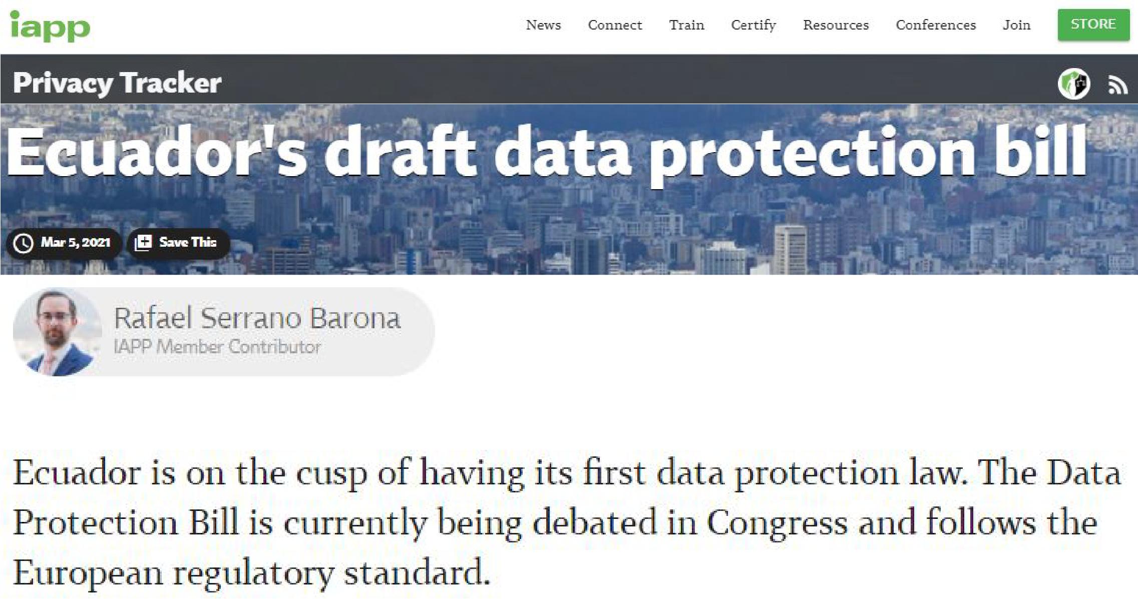 anteproyecto-de-ley-de-proteccion-de-datos-de-ecuador-abogados-ecuador-corralrosales